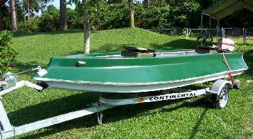 Bass Boats For Sale Vintage Bass Boats For Sale