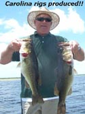 Farm 13 stick marsh fishing reports share the knownledge for Kdwpt fishing report